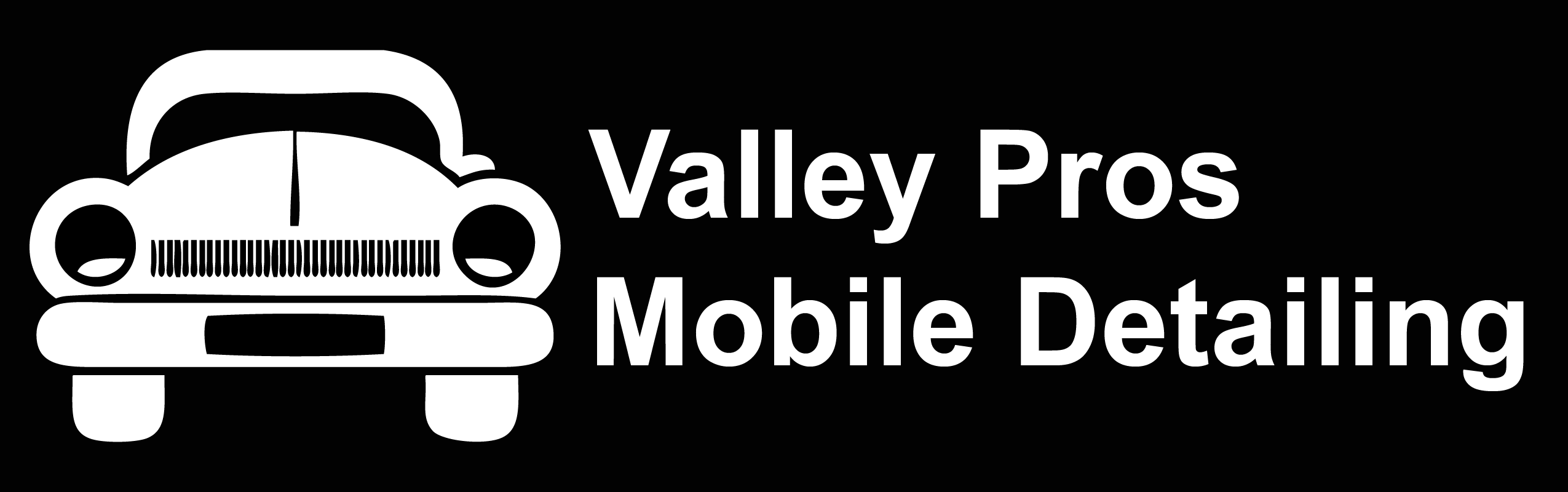 Valley Pros Mobile Detailing